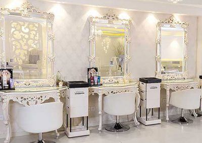 MaryamRaoof-Salon