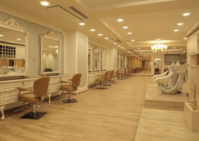 Delsa-Beauty-Salon